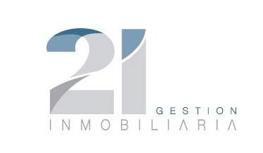 21-gestión-inmobiliaria