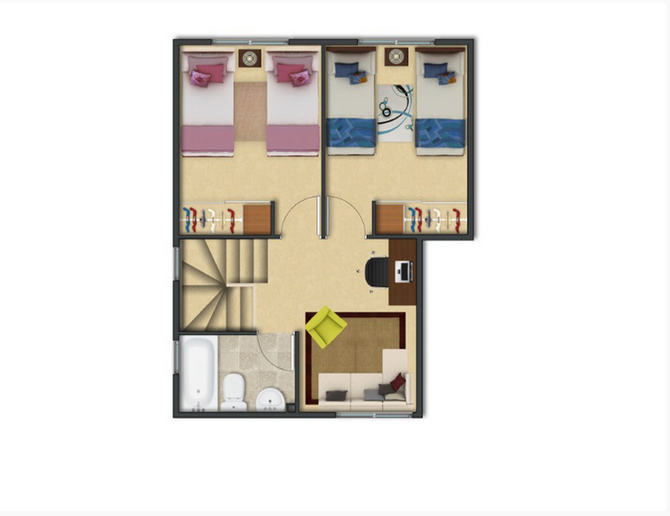 condominio-haras-de-san-bernardo-5---etapa-3-etapa-iv---casa-blanca