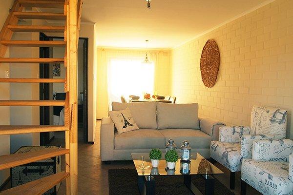 Proyecto Don Sebastián de Rauquén de Inmobiliaria Independencia-6
