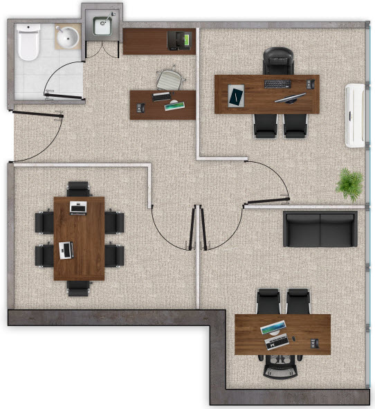 centro-de-negocios-uribe-planta-18