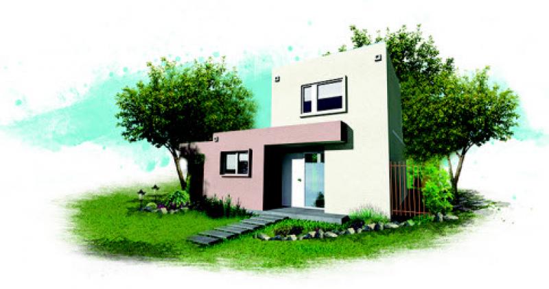 alto-el-manzano---condominio-ecoterraneo-ecoterraneo---pinova