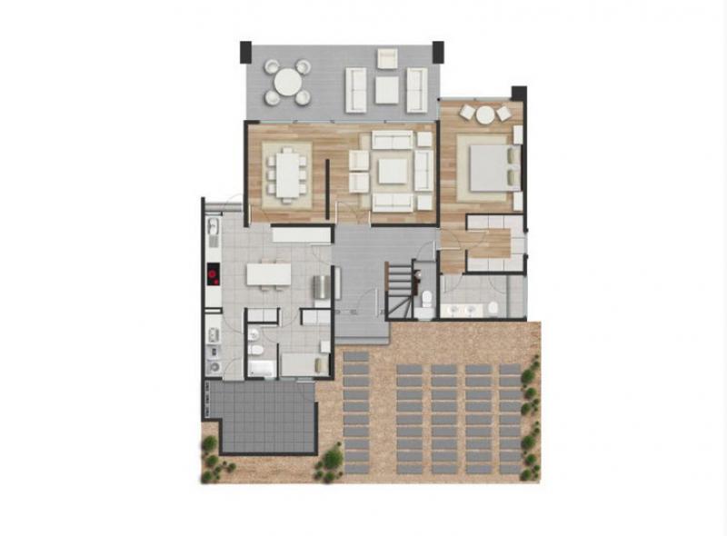 condominio-terralta-chamisero-chicureo-tipo-192
