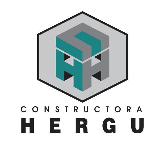 hergu-constructora-ltda