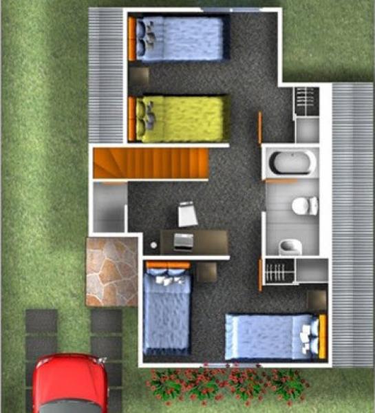 barrio-las-delicias---barrio-las-delicias-iii-casa-colico