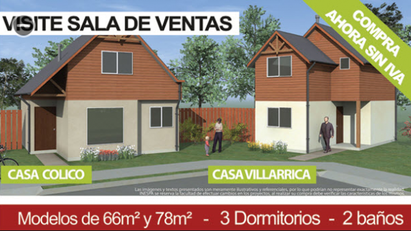 barrio-las-delicias---barrio-las-delicias-iii-11