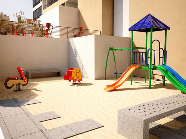 Proyecto Edificio Las Rocas de Inmobiliaria SandS Inmobiliaria-2