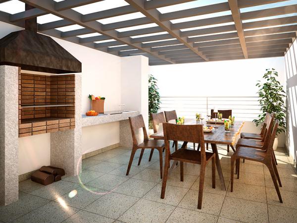 Proyecto Edificio Las Rocas de Inmobiliaria SandS Inmobiliaria-5
