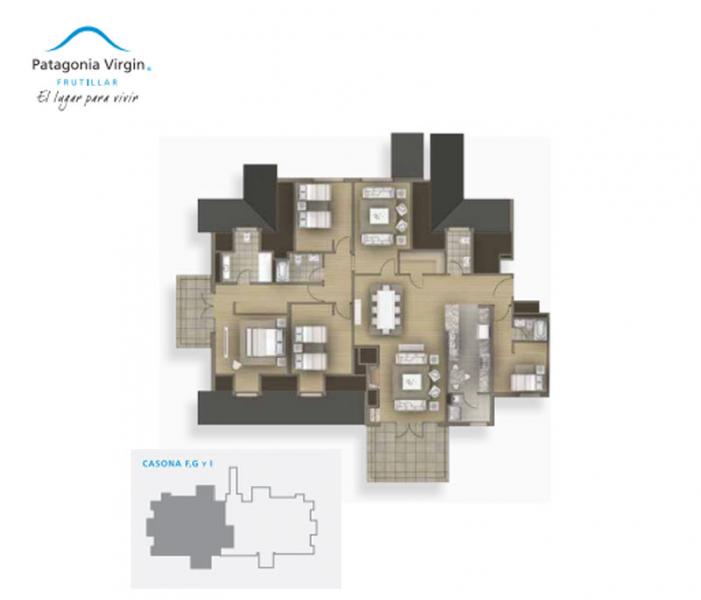 patagonia-virgin---town-houses-magallanes-tipo-4d+4b