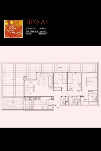 edificio-plaza-pedro-de-valdivia-tipo-a1
