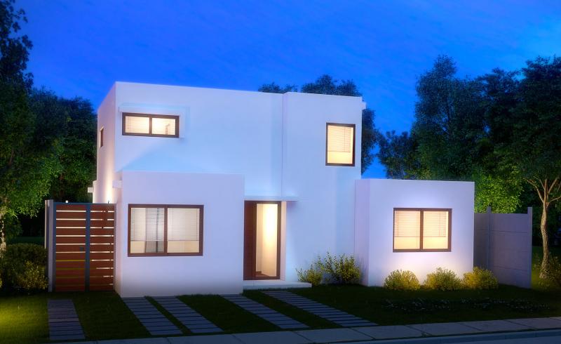 los-montes-casa-mediterránea-2p139-m2