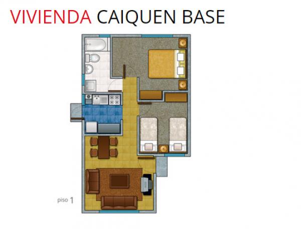 villa-galilea-curicó-caiquén-base