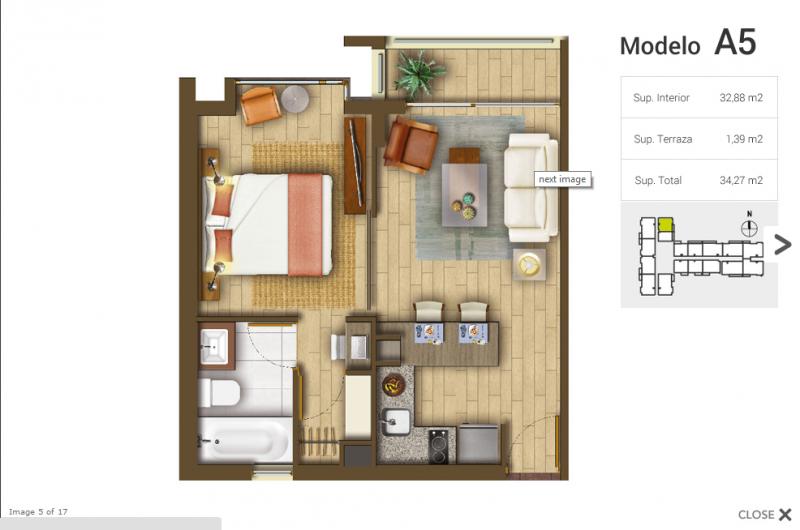 edificio-las-rejas-plaza-modelo-a5