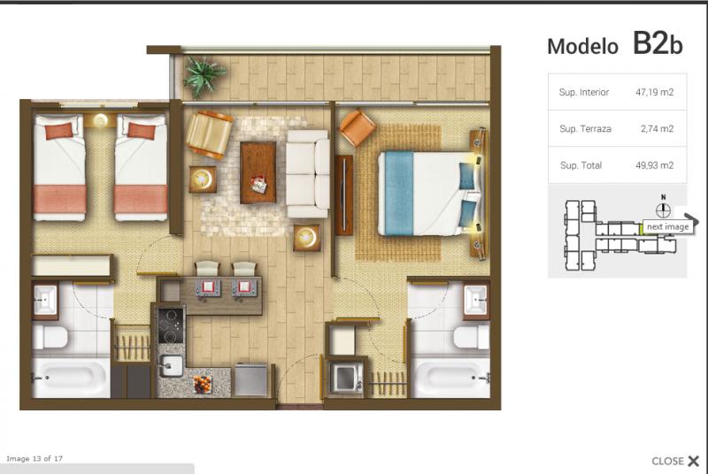 edificio-las-rejas-plaza-modelo-b2b-inv