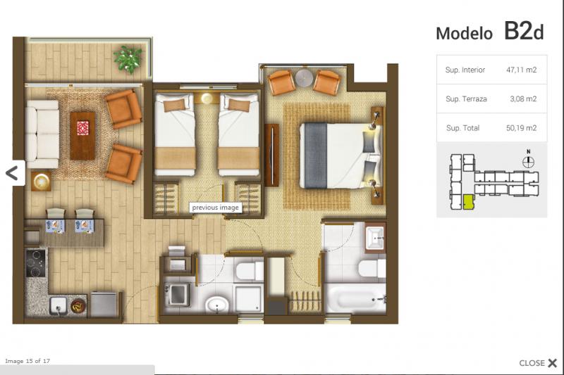 edificio-las-rejas-plaza-modelo-b2d