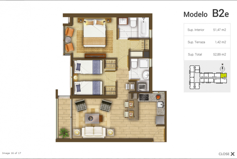 edificio-las-rejas-plaza-modelo-b2e