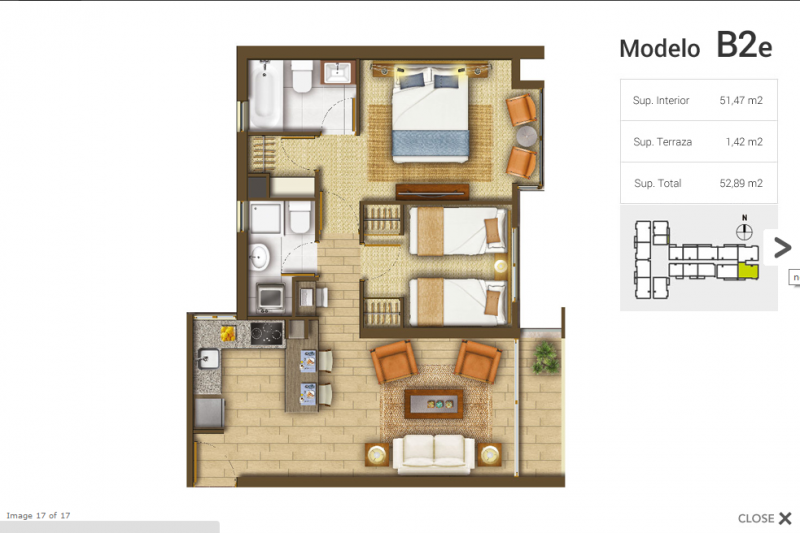 edificio-las-rejas-plaza-modelo-b2e-inv