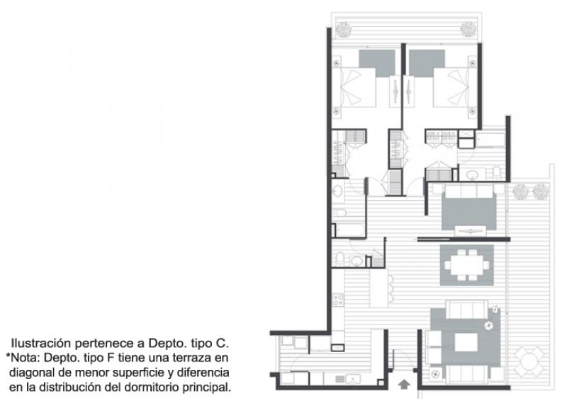 edificio-los-espinos-planta-37-a