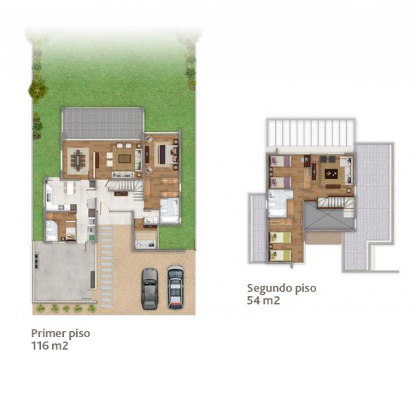 brisas-del-canto-casa-170-m2