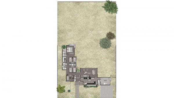casaquinta-casas-de-140-m2