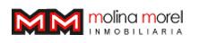 molina-morel
