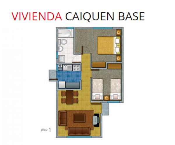 villa-galilea-valdivia-caiquén-base