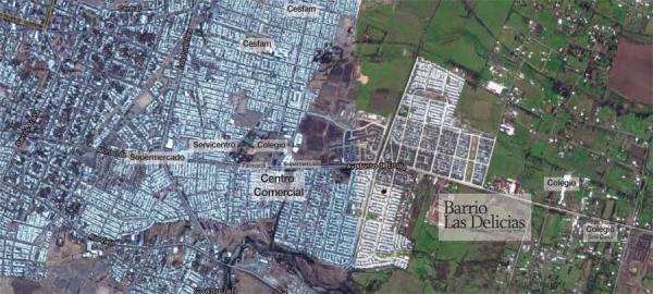 barrio-las-delicias---barrio-las-delicias-iii-8