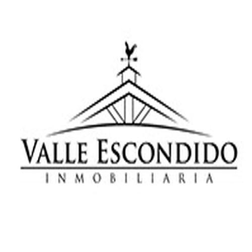 valle-escondido-inmobiliaria