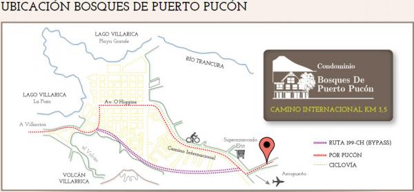 bosques-de-puerto-pucón-16