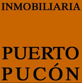 puerto-pucón-sa
