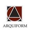arquiform