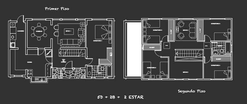 condominio-cumbres-casa-tipo