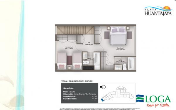 edificio-playa-huantajaya-a1-duplex-2d-3b-ca
