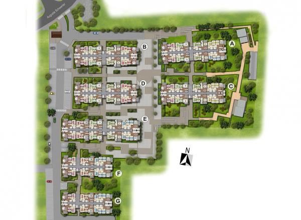 condominio-plaza-schwerter-13