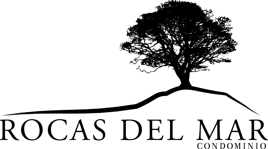 condominio-rocas-del-mar