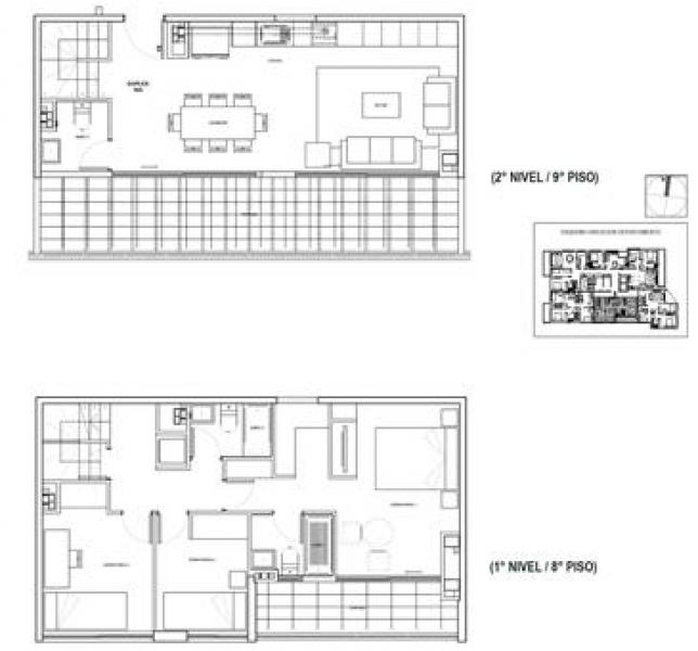 isa-mayecura-planta-tipo-3-dormitorios-3-baños