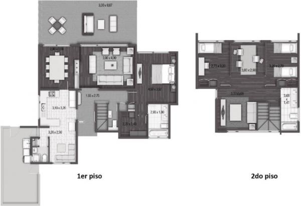 aguapiedra-casa-mediterránea-171-m2