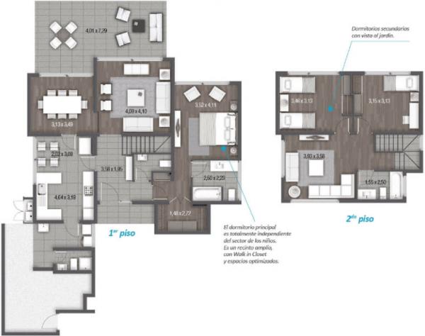 aguas-claras-casa-mediterránea-158-m2