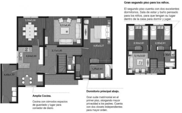 los-montes-casa-chilena-2p132-m2