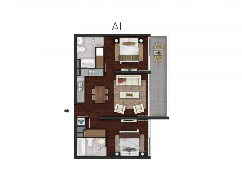 edificio-barrio-inglés-ii-modelo-a1