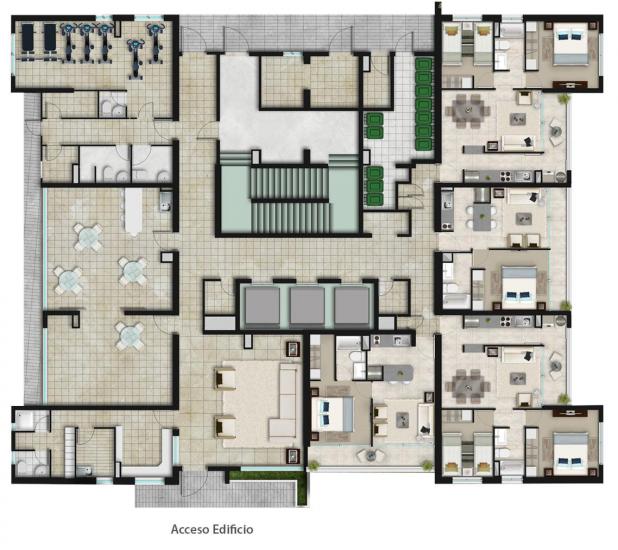 condominio-alto-miramar-14