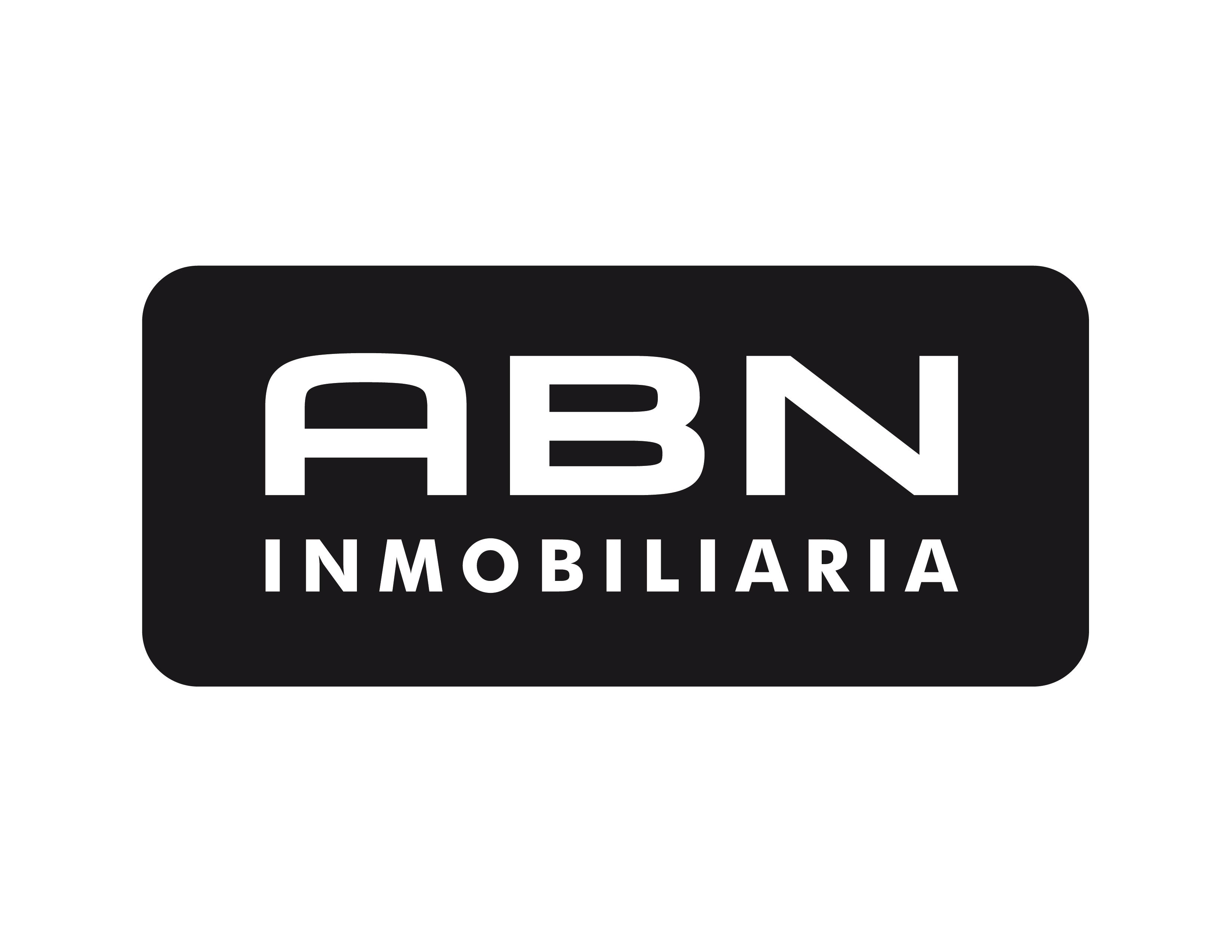 abn-inmobiliaria