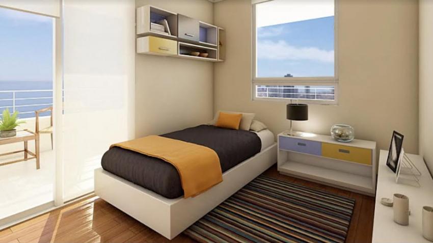 Proyecto Mirador Playa Brava Dos de Inmobiliaria Renta Nacional-4