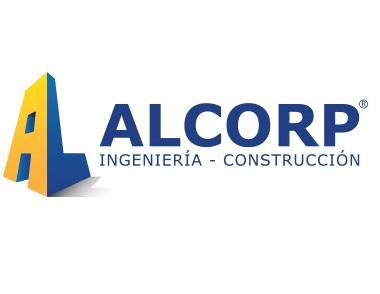 alcorp
