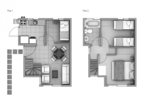 las-pataguas---larapinta-casa-52-m2---ds19