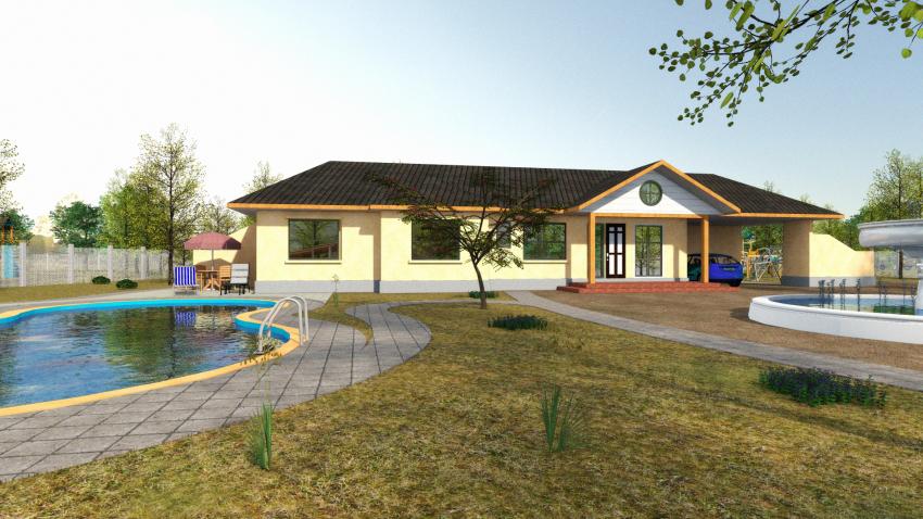 conjunto-residencial-termas-de-monteblanco-3
