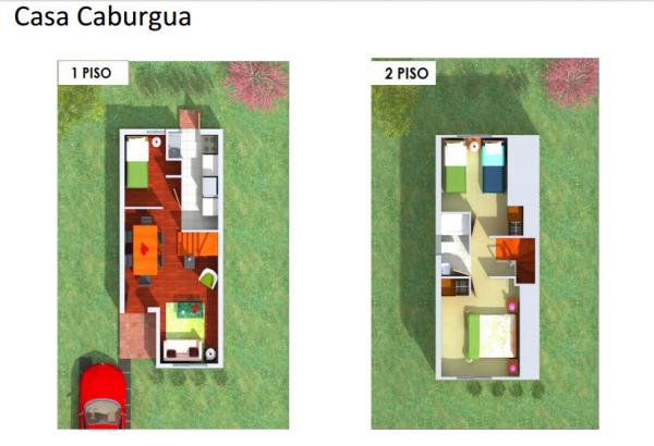 barrio-las-delicias---barrio-las-delicias-iii-casa-Ñuble