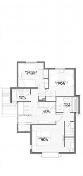 punta-nogales---condominio-punta-castaño-casa-123-h-m²