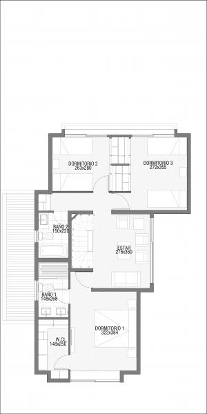 punta-nogales---condominio-punta-castaño-casa-139-h-m²