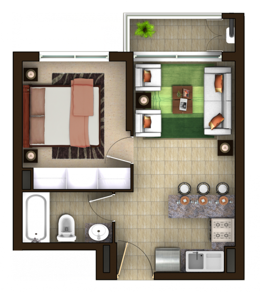 edificio-vista-carrera-modelo-a1