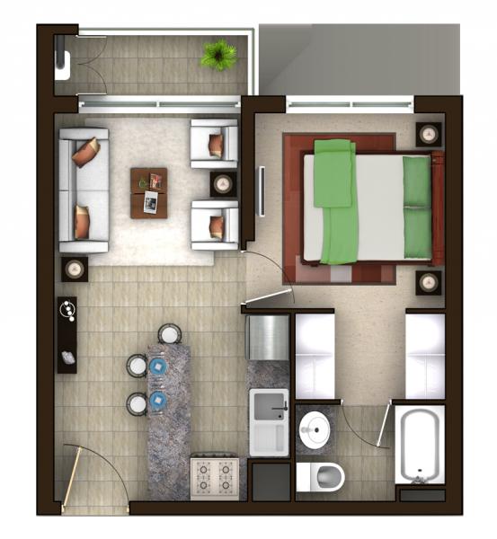 edificio-vista-carrera-modelo-a3